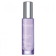 Thalgo Silicium Marin Wrinkle Lifting Serum