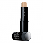 Revlon PhotoReady Instafix Stick Foundation