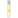 Versace Eros Pour Homme Travel Spray 10ml by Versace