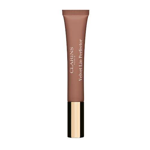 Clarins Velvet Lip Perfector by Clarins
