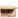 Clarins Everlasting Compact Foundation SPF15 by Clarins