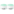 Trico.Lab Good Hair Vitamins Pack - 4 months by Trico.Lab