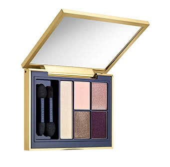 Estée Lauder Pure Color Envy Sculpting EyeShadow 5-Color Palette by Estee Lauder