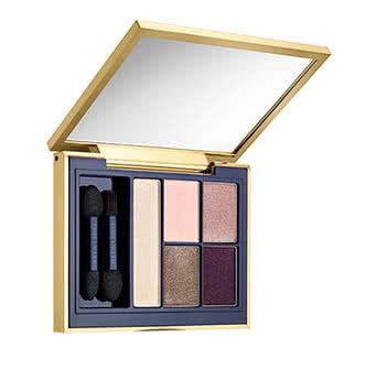 Estée Lauder Pure Color Envy Sculpting EyeShadow 5-Color Palette