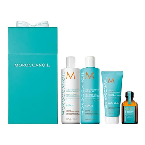 Moroccanoil Repair Set by MOROCCANOIL
