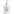 L'Occitane Shea Baby Cuddles & Bubbles Foaming Cream 300ml by L'Occitane