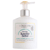 L'Occitane Shea Baby Cuddles & Bubbles Foaming Cream 300ml