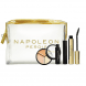 Napoleon Perdis Define and Perfect Pack by Napoleon Perdis