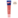 Ultra Violette Sheen Screen SPF50 Lip Balm by Ultra Violette