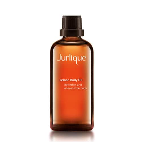 Jurlique Lemon Body Oil by Jurlique