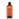 Jurlique Lemon Body Oil