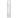 Davroe Revive Dry Shampoo 175gm by Davroe