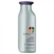Pureology Purify - Shampoo