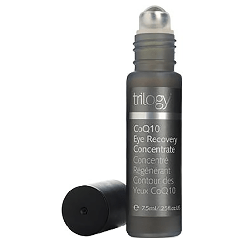 Trilogy Age Proof CoQ10 Eye Recovery Concentrate by Trilogy