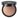 Erin Bigg Cosmetics Illuminating Powder by Erin Bigg Cosmetics
