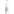 Biolage Colorlast Neutralising Purple Shampoo 400ml by Biolage