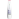 Biolage Colorlast Neutralising Purple Shampoo 400ml