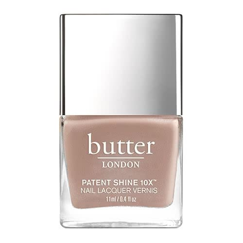 butter LONDON Yummy Mummy Nail Polish by butter LONDON