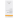 Dr Hauschka Renewing Night Conditioner 10amp by Dr. Hauschka