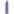 Paul Mitchell Platinum Blonde Condtioner 1000ml by Paul Mitchell
