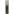 SENSORI+ Detoxifying & Glowing Oil-in-lotion for Body - Gayndah Orchard 4625 200ml by SENSORI+
