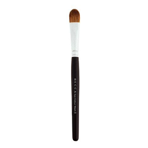 BECCA #36 Eye Colour Wash Brush by BECCA