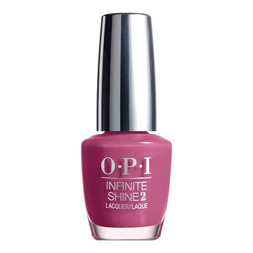 OPI Infinite Nail Polish – Stick it Out by OPI