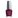 OPI Infinite Nail Polish - Can't Be Beet!