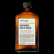 Aesop Mouthwash by Aesop