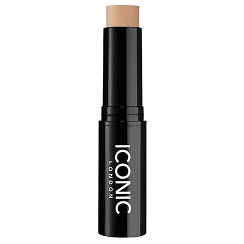 ICONIC London Pigment Foundation Stick