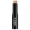 ICONIC London Pigment Foundation Stick