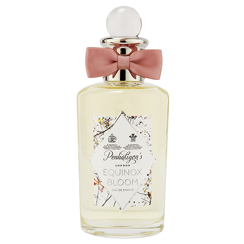 Penhaligon's Equinox Bloom Eau De Parfum 100ml by Penhaligon's
