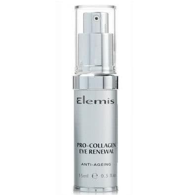 Elemis Pro-Collagen Eye Renewal
