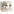 Mirenesse Power Lift Super Star Eye Sheet Mask Set 5 piece by Mirenesse