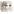 Mirenesse Power Lift Super Star Eye Sheet Mask Set 5 piece by Mirenesse