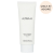 Alpha-H Supersize Daily Essential Moisturiser 100ml