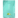 KORA Organics Noni Glow Skinfood With Prebiotics 7 Day Pack  by KORA Organics