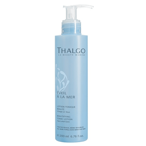 Thalgo Beautifying Tonic Lotion by Thalgo