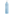 Thalgo Eveil a la Mer Beautifying Tonic Lotion by Thalgo