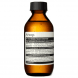 Aesop In Two Minds Facial Toner 100ml by Aesop