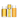Clarins Aromaphytocare Set by Clarins