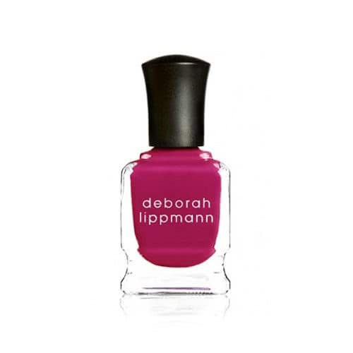Deborah Lippmann Nail Lacquer – We Are Young by Deborah Lippmann