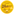 L'Occitane Petit Remedy 15ml by L'Occitane