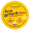 L'Occitane Petit Remedy 15ml