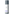 Dermalogica UltraCalming Barrier Defense Booster by Dermalogica