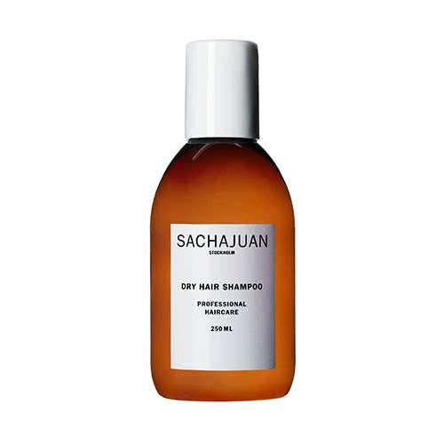 Sachajuan Dry Hair Shampoo by Sachajuan