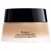 Giorgio Armani Designer Cream Foundation SPF20