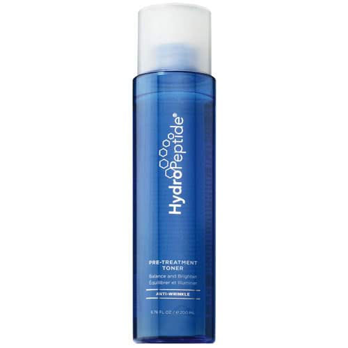 HydroPeptide Pre-Treatment Toner by HydroPeptide