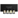 l'Artisan Parfumeur Collection d'Orient Discovery Set 4 x 5ml by L'Artisan Parfumeur
