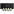 L'Artisan Parfumeur Collection Orient 4 x 5ml  by L'Artisan Parfumeur